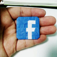 Facebook for Business? Free or Frustrating?