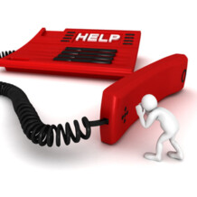 Make Your Telephone a Business Magnet