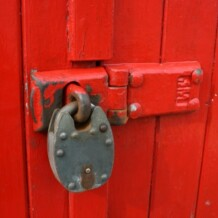 5 Telephone Tips To Get Past The Gate Keeper