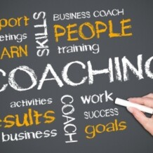Business Coaches – Why Rock Star Entrepreneurs Use Them