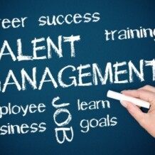 Employee Retention: How to Keep Your Top Talent