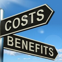 Cost-Benefit Analysis: Who Needs It?