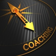 What Good Is a Business Coach Anyway!