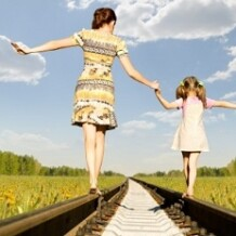 Work-Life Balance Isn't Just Possible, It's Necessary