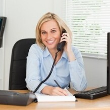 Sales Calls?  Don't Fly by the Seat of Your Pants