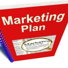 The 5P Marketing Plan: Your Competitive Edge
