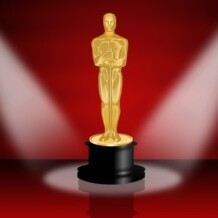 Is This Your Oscar Winning Year?