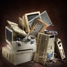 How to Fix a Computer Problem