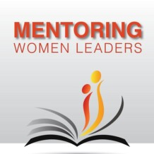 Free Bonus – 90-Minute Mentoring Session