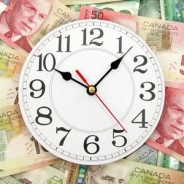 Are You Selling Hours or Solutions?