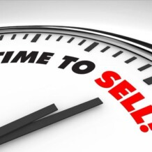 Thinking of Selling Your Business Some Day?