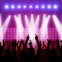 Create Raving Fans – Make it Happen!