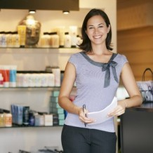 Avoid Inventory Shortages During Cash-Tight Periods