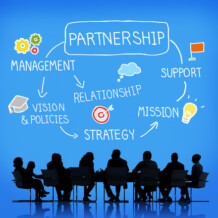 Partnership Agreements: It's Risky Business Without One