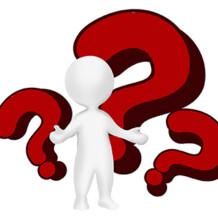3 Magic Questions to Revive Past Clients